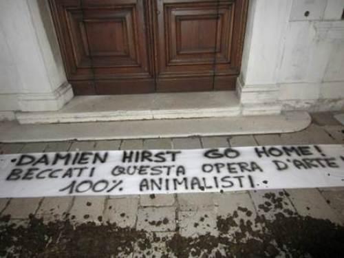 Damien-Hirst-4