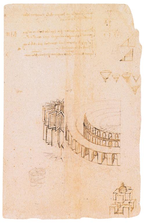 Leonardo-Da-Vinci-Der-Architekt-3