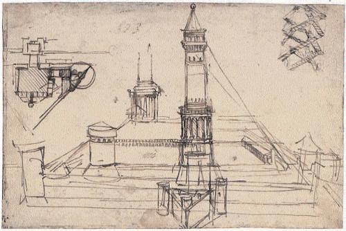 Leonardo-Da-Vinci-Der-Architekt-6