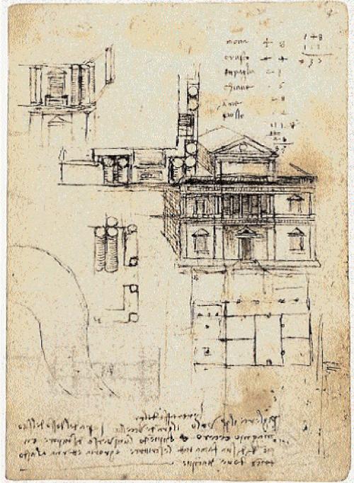 Leonardo-Da-Vinci-Der-Architekt-7