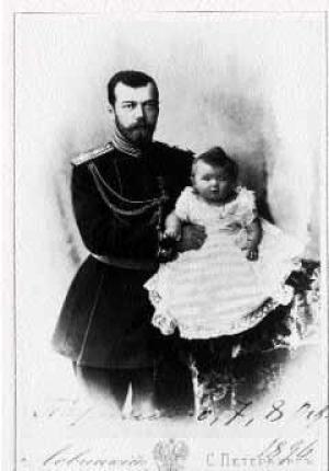 Glory-and-Tragedy-the-last-Tsars-on-Netflix-4