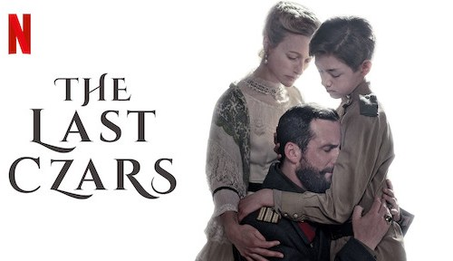 the-last-Czars-Movie