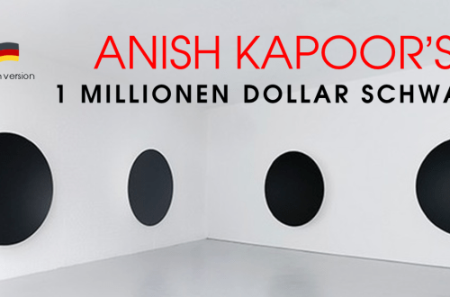 Anish-Kapoor-banner-german