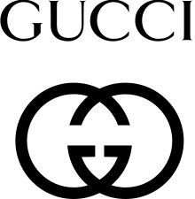 Gucci-Jumper-in-Racial-Slur-1