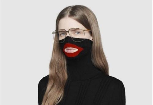 Gucci-Jumper-in-Racial-Slur-2