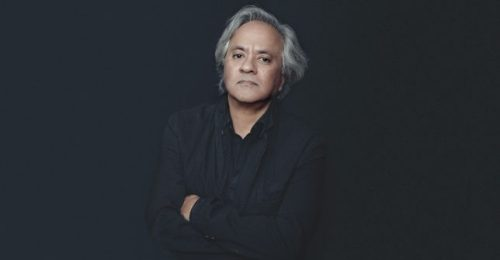 anish-kapoor-portrait
