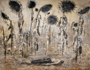 Spotlight-on-Anselm-Kiefer-3