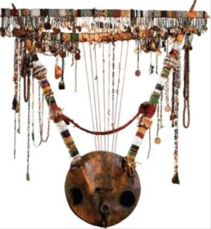 Les-Arts-de-l'Afrique-noire-5