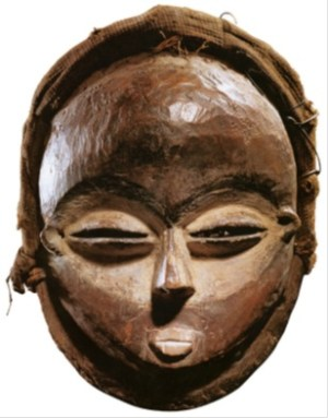 Les-Arts-de-l'Afrique-noire-6
