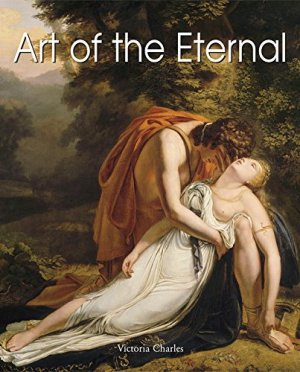 art-of-eternal