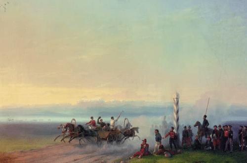 Ivan-Aïvazovski-feature-image
