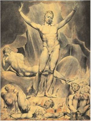 William-Blake-Satan-arousing-the-rebel-angels-1808