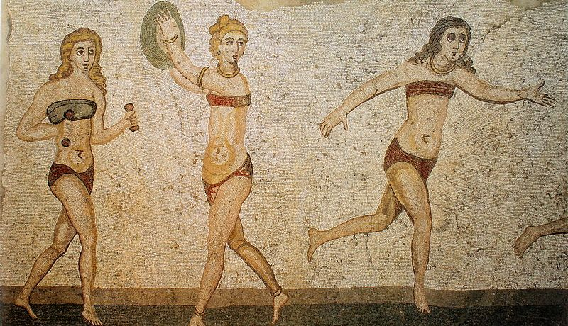 mosa-que-des-bikinis-piazza-armerina_1_orig