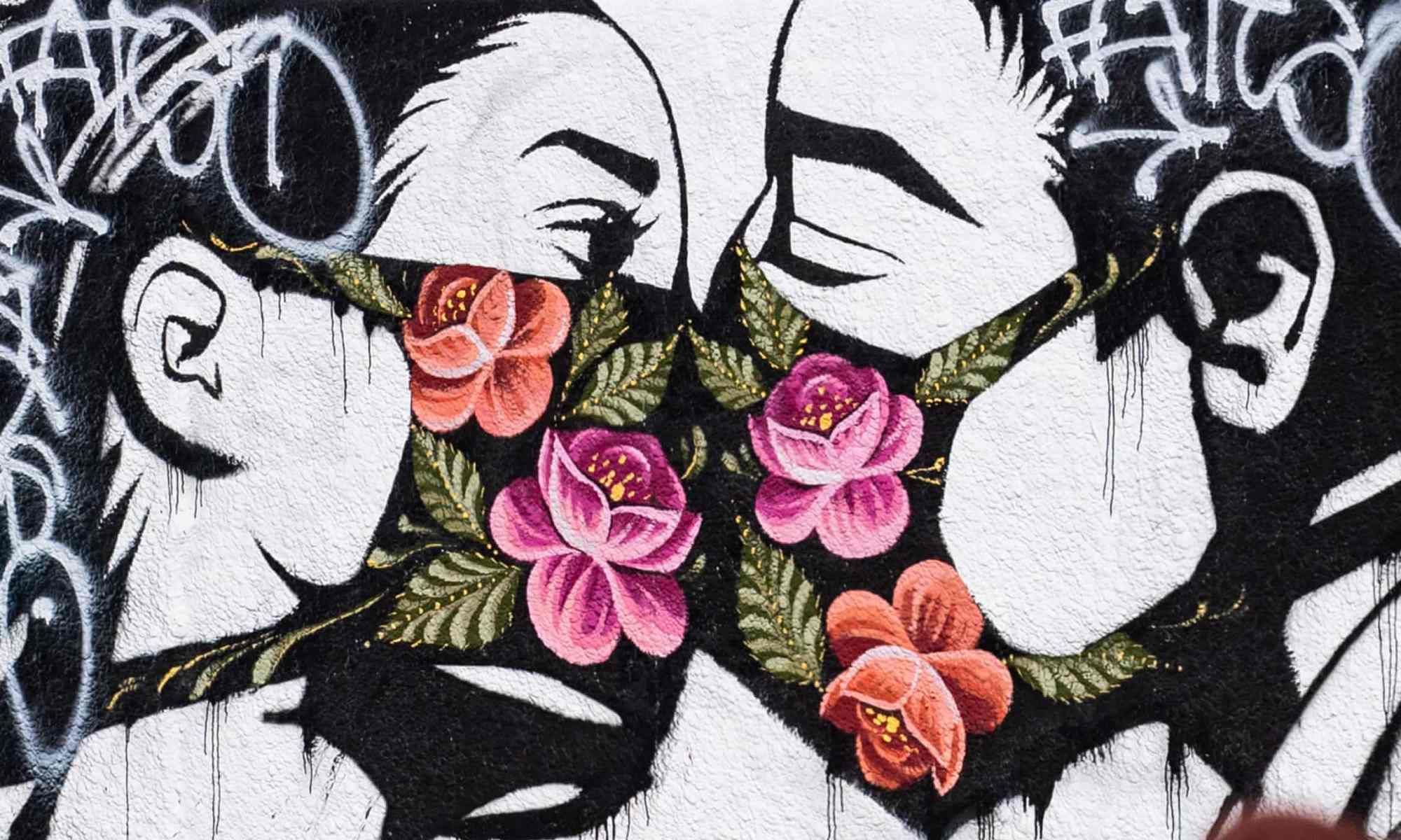 Street-Art-in-Venice-California-–-Photography-by-Étienne-Laurent