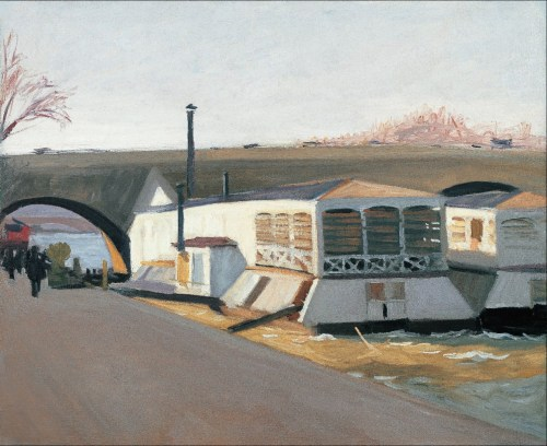 Edward-Hopper-Les-Lavoirs-Pont-Royal