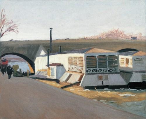 Edward-Hopper-Les-Lavoirs-Pont-Royal