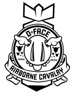 D-Face-Airborne-Cavalay