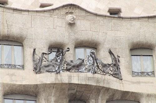 Gaudi-German-4