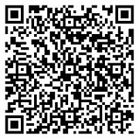 qr-code-Paul-gauguin-french-amazon