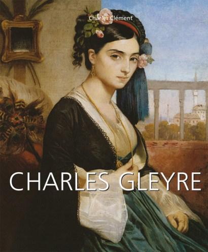 Charles Gleyre