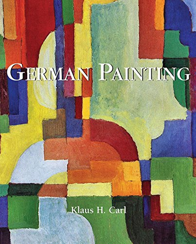 TS German Painting