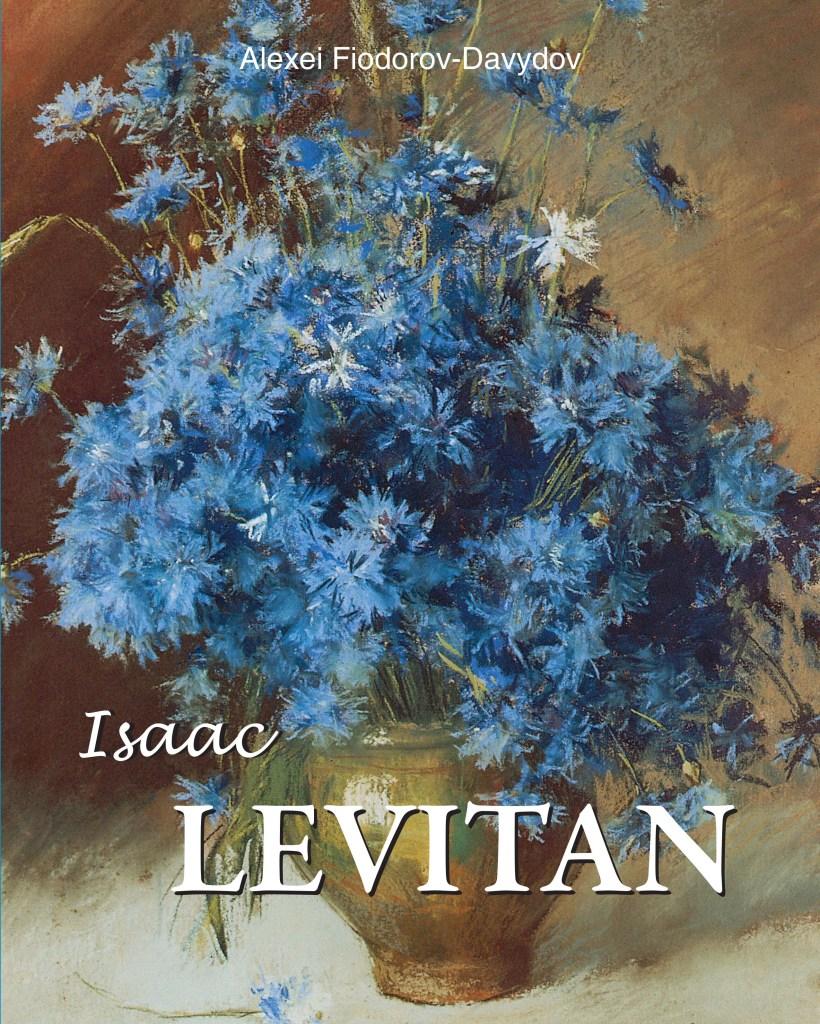 Isaac Levitan - pod