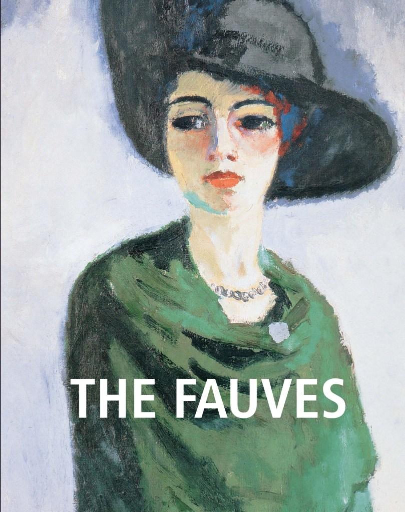 The Fauves - pod