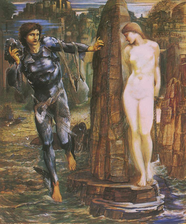 Le Rocher du destin, L'amour, Love, Jp. A. Calosse