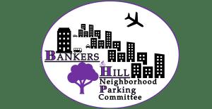 Bankers Hill Neighborhood Parking Committee @ Merrill Gardens