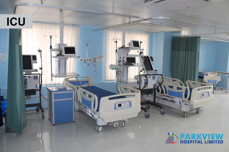 ICU-Parkview-Hospital-Limited