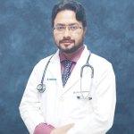 Dr-Saiful-Islam-Tipu-Cardiology