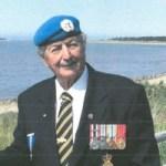 Harold Clayton Payne