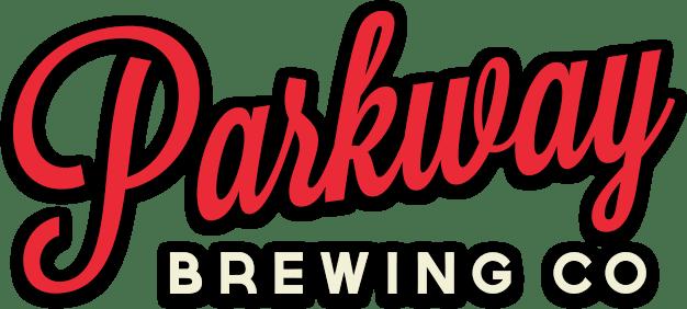 Parkway Brewing Company
