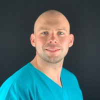 Deiniol Prowse-Jones Clinic