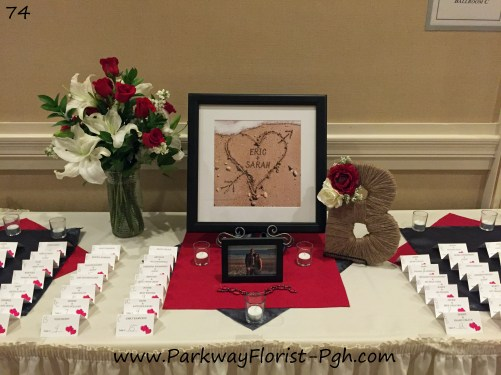 place cards 74