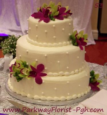 cake 53