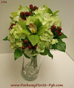 bouquets 136
