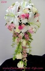 bouquets 228