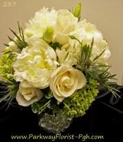 bouquets 237