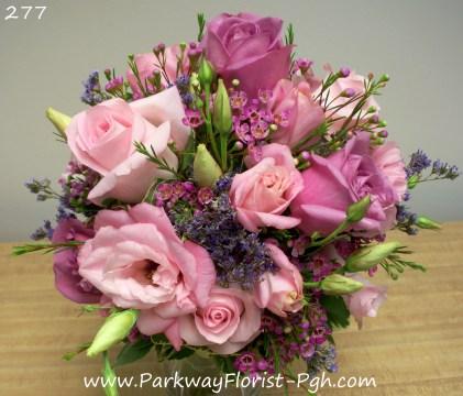 bouquets 277