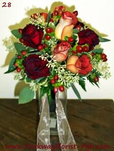 bouquets 28