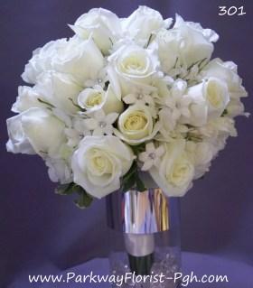 bouquets 301