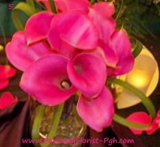bouquets 5