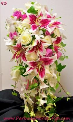 bouquets 93