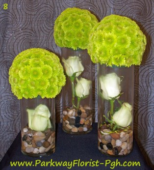 center pieces 8