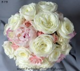 bouquets 373