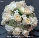 Bouquets 403