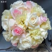Bouquets 439