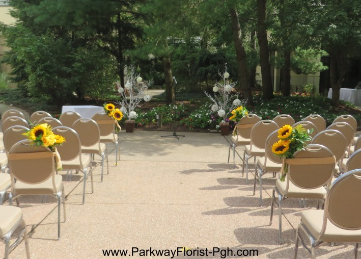 pam-garden-ceremony-09-10-16