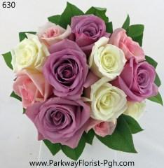 bouquets-630